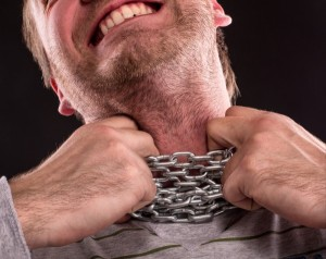 chains-break-free-freedom-600x477