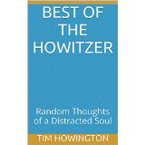 best of the howitzer