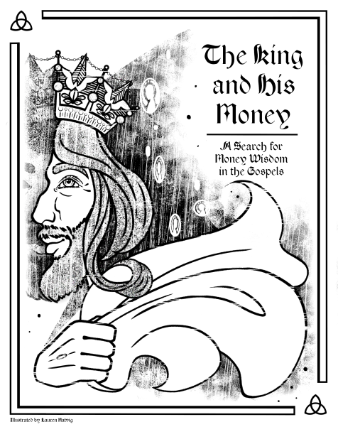 the-king-and-his-money-cover-1