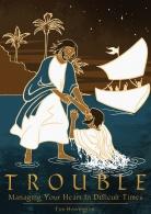 trouble-jpeg