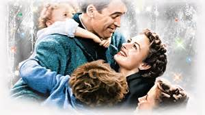 its a wonderful life COLOR